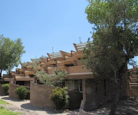 13016 Constitution Avenue NE, Albuquerque Northeast Heights, New Mexico