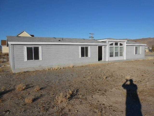 521 PARK, Other, NV 89001