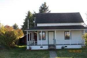 Single Family Home for Sale, ListingId:25636797, location: 169 W Maple St. Sequim 98382