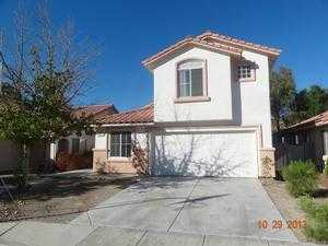 4411 Willowhill Ct, Las Vegas, NV 89147