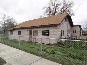 445 Bench Blvd, Billings, MT 59105