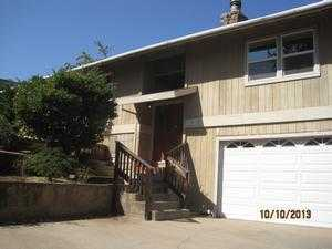 135 Mark Ln, Sutter Creek, CA 95685