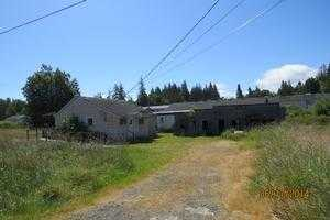 Single Family Home for Sale, ListingId:28865355, location: 92 Avis St Pt Angeles 98362