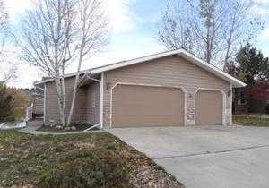 2731 Troon Cir, Billings, MT 59101