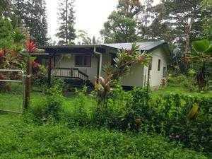 Real Estate for Sale, ListingId: 30527737, Pahoa,HI96778