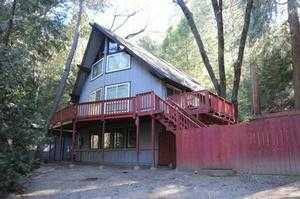 21719 Wasatch Mountain Rd, Sonora, CA 95370