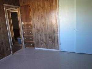 Real Estate for Sale, ListingId: 30482305, Jordan Valley,OR97910