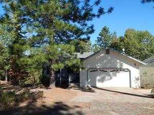 17605 Tanyard Hl W, Pine Grove, CA 95665