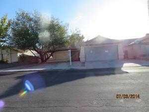 3013 Quiet Breeze Ct, Las Vegas, NV 89108