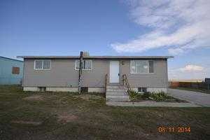 Real Estate for Sale, ListingId: 29456810, Roberts,ID83444