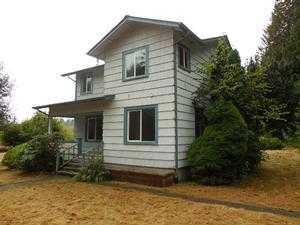 141 Roe Rd, Winlock, WA 98596