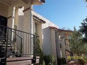3273 Savalli St # B, Las Vegas, NV 89102