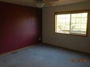 Real Estate for Sale, ListingId: 31190777, Columbia City,OR97018