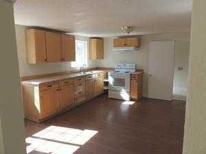 Real Estate for Sale, ListingId: 34630280, Springfield,OR97478