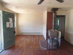 Real Estate for Sale, ListingId: 34168616, Oakridge,OR97463