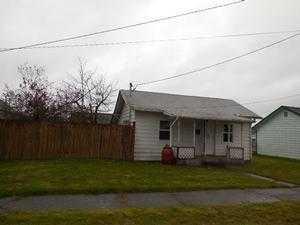 1057 Sw Cascade Ave, Chehalis, WA 98532