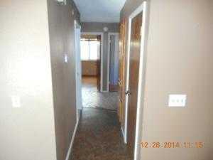 1447 Los Meadows Dr, Las Vegas, NV 89110
