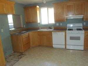 Real Estate for Sale, ListingId: 34630283, Cottage Grove,OR97424