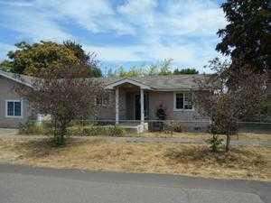 Real Estate for Sale, ListingId: 34921672, Yoncalla,OR97499