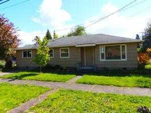 Real Estate for Sale, ListingId: 33371357, Springfield,OR97477