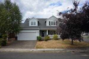 Real Estate for Sale, ListingId: 35473025, St Helens,OR97051