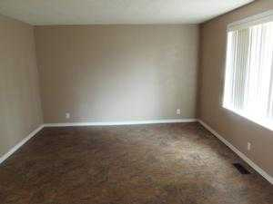 Real Estate for Sale, ListingId: 32399862, Springfield,OR97477