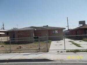 1026 I St, Las Vegas, NV 89106