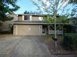 Real Estate for Sale, ListingId: 34290135, Aloha,OR97007