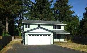 Real Estate for Sale, ListingId: 33996589, Gearhart,OR97138