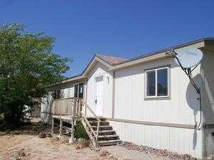 Real Estate for Sale, ListingId: 34585434, Wellington,NV89444
