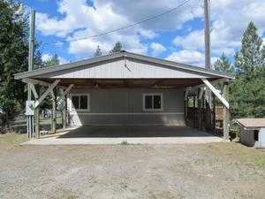 Real Estate for Sale, ListingId: 34577917, Hunters,WA99137