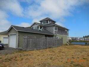 Real Estate for Sale, ListingId: 35363415, Astoria,OR97103