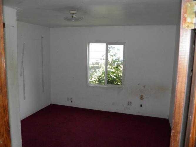 Real Estate for Sale, ListingId: 37213312, Springfield,OR97477