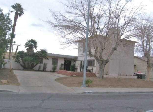 325 Revere Dr, Las Vegas, NV 89107