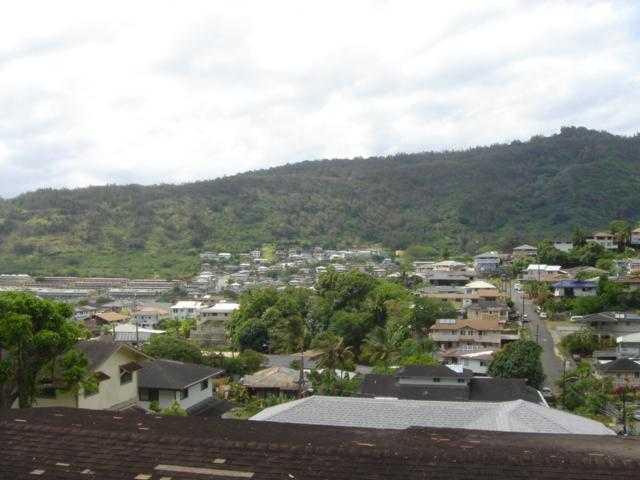 Photo of 1577 Merkle Street  Honolulu  HI
