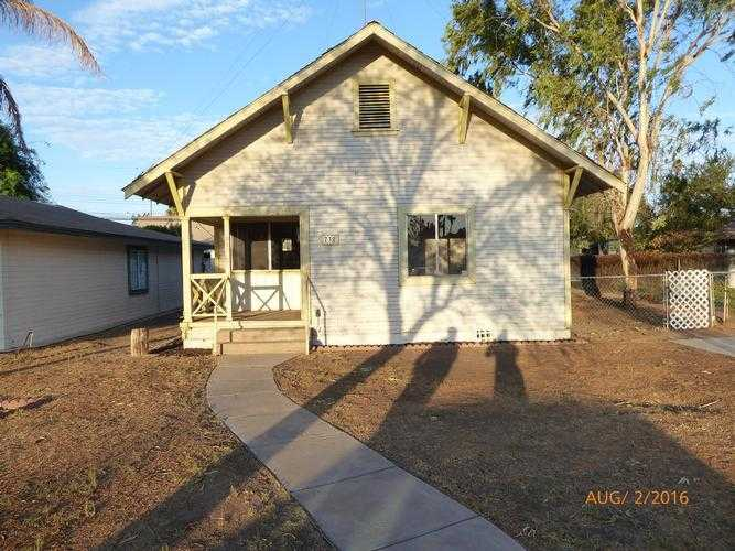 Photo of 738 HOLT AVE  Holtville  CA