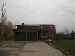 Photo of 240 E 8TH AVE  Afton  WY