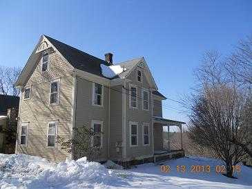 16-18 Withey Hill Rd, Moosup, CT 06354