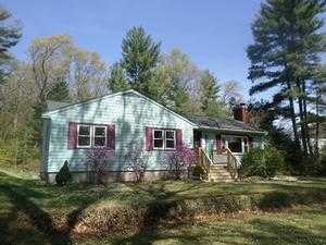 Real Estate for Sale, ListingId: 33493769, Franklin,MA02038