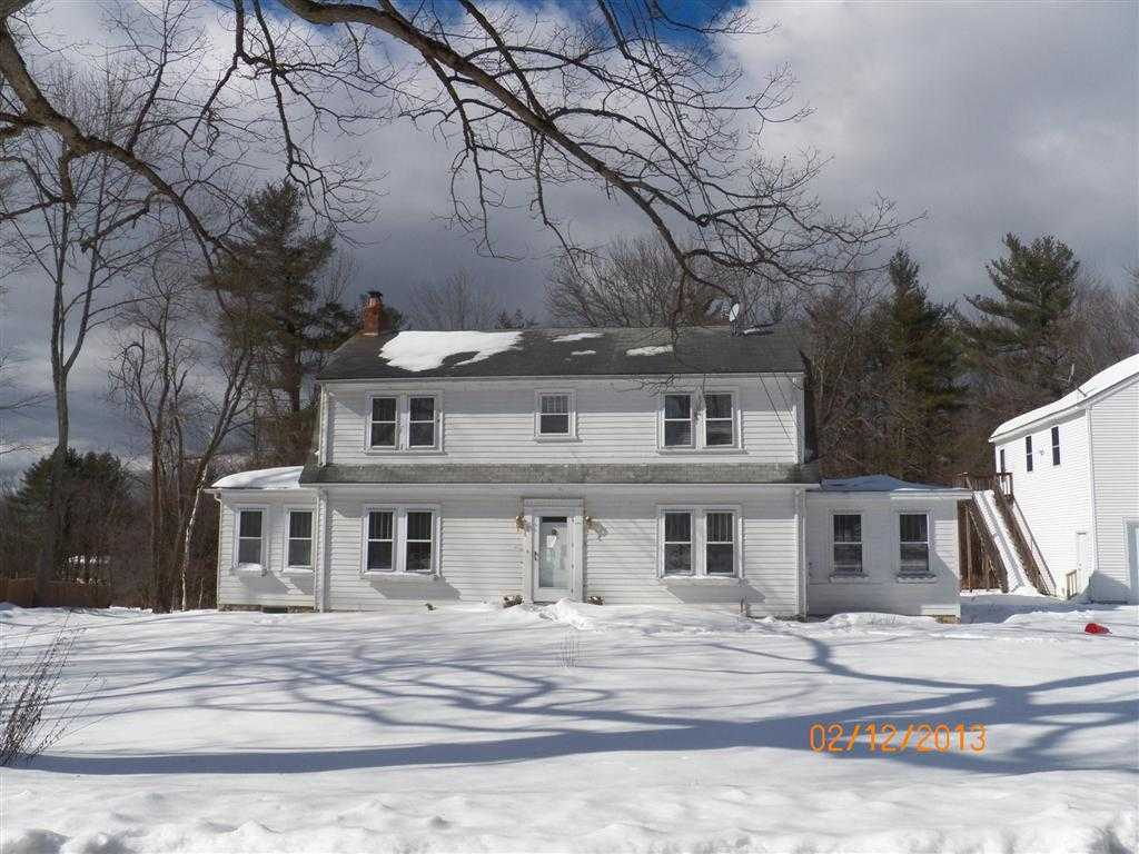 Real Estate for Sale, ListingId: 22391579, Londonderry, NH  03053