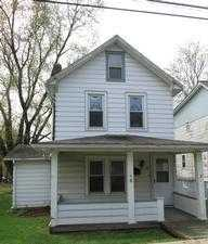 Real Estate for Sale, ListingId: 28655876, Washington,NJ07882