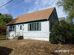 Real Estate for Sale, ListingId: 25598906, Burrillville, RI  02830