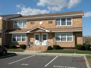 Single Family Home for Sale, ListingId:26120789, location: 707 N Dudley Avenue, E11 Ventnor City 08406