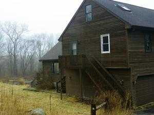Real Estate for Sale, ListingId: 31013478, Canterbury,CT06331