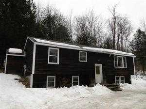 180 Jenness Hill Rd, Bristol, NH 03222