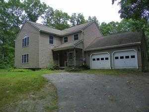 Real Estate for Sale, ListingId: 30867048, Canterbury,CT06331