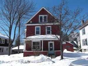 161 Washington St, Berlin, NH 03570