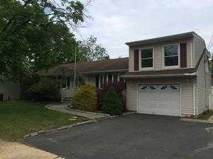 Single Family Home for Sale, ListingId:34353754, location: 555 Morley Court Belford 07718