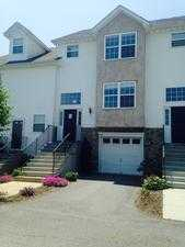 Real Estate for Sale, ListingId: 29613678, Morgantown,PA19543