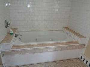 Real Estate for Sale, ListingId: 34201309, New Fairfield,CT06812